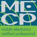MECP-1 - Copy
