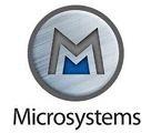 Microsystems_Logo_x120